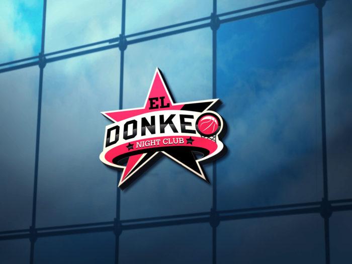 El Donkeo